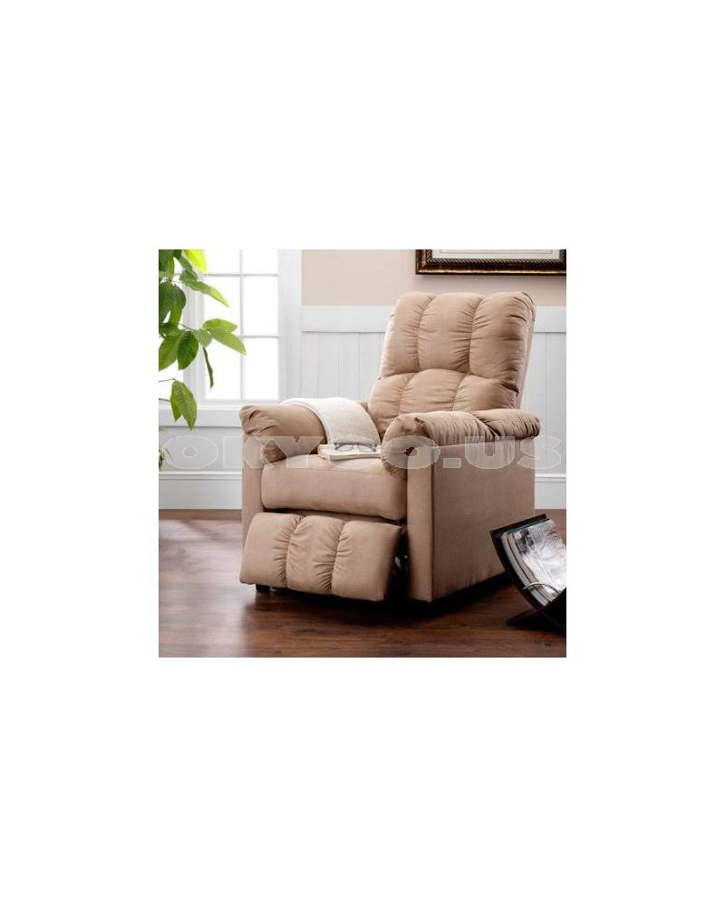 Adult Recliners | Sears Recliners | Sears Patio Furniture Sets