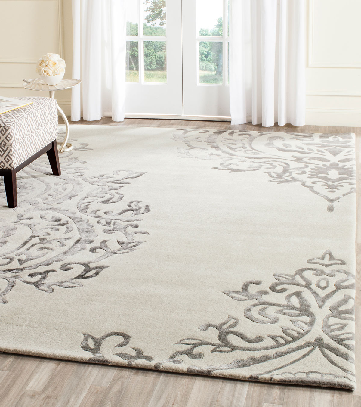 Alluring Marrakesh Shag Rug Idea | Gorgeous Shagy Rugs