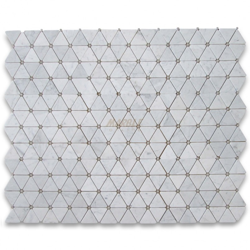 American Tile Supply | Triangle Tile And Stone | Backsplash Tile Menards