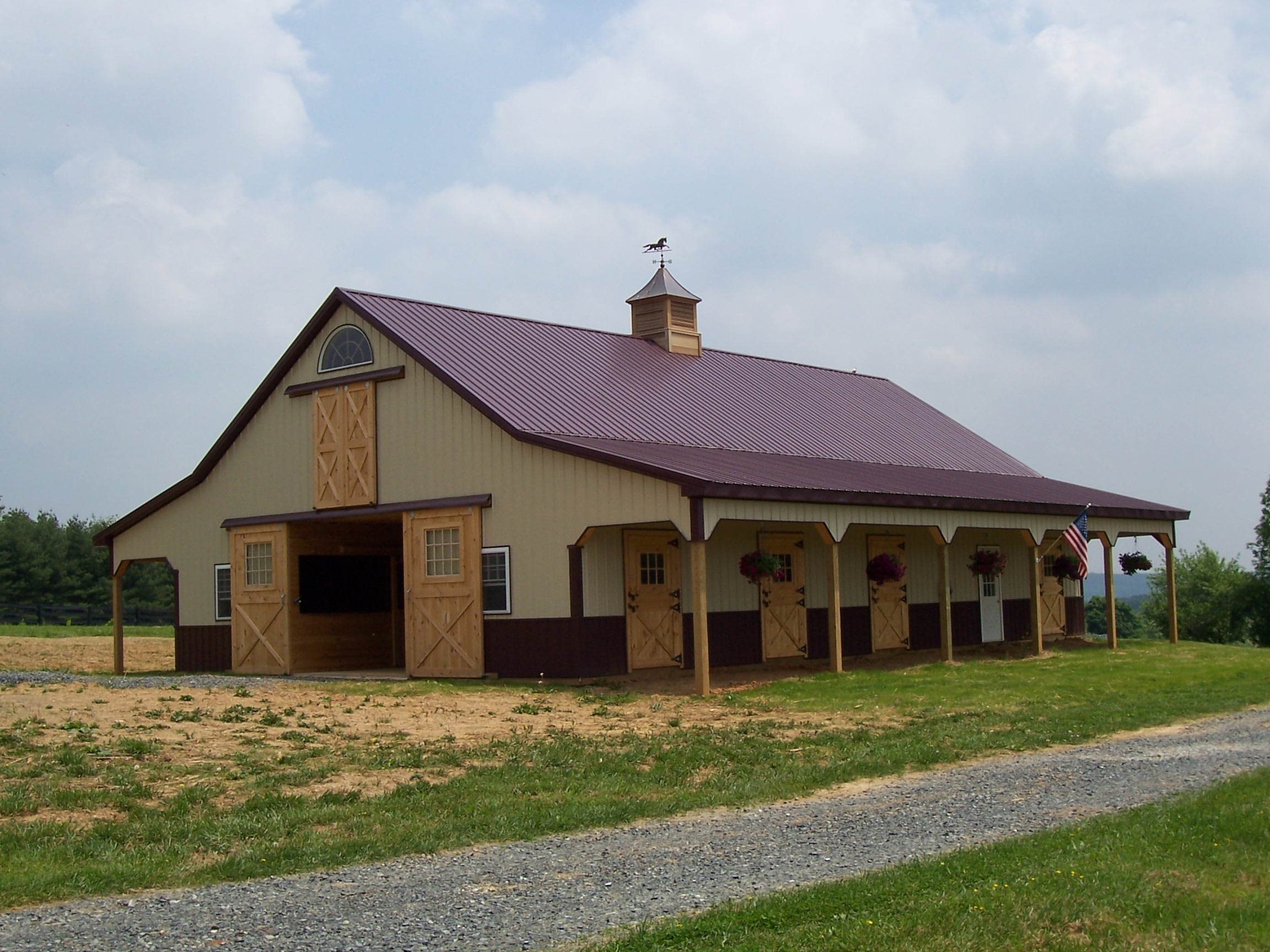 Specialized New Home Construction By Amish Builders: Amish Builders | Cabin Kits Michigan | Pre Built Sheds Ohio