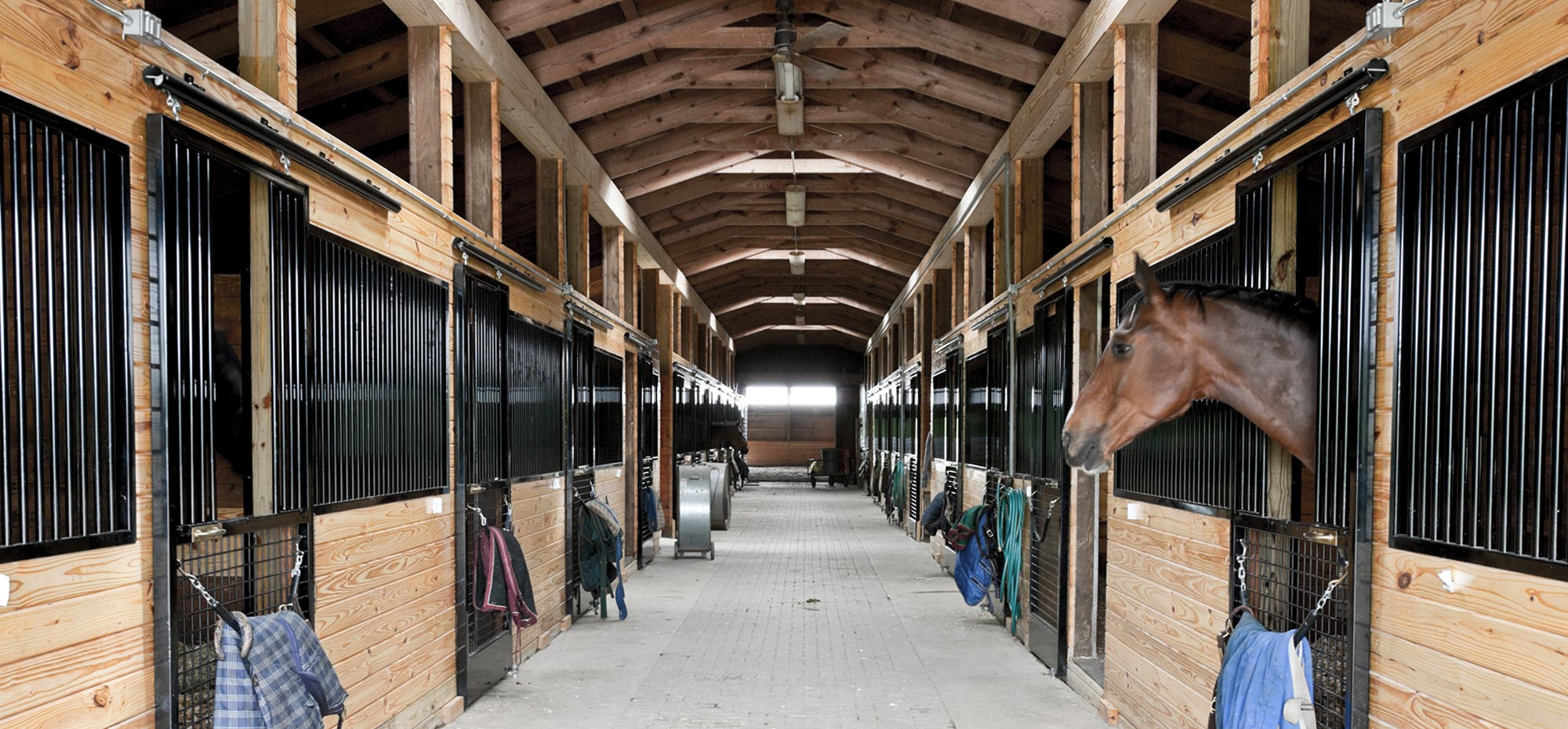 Amish Garages | Www Amishcabincompany Com | Amish Builders