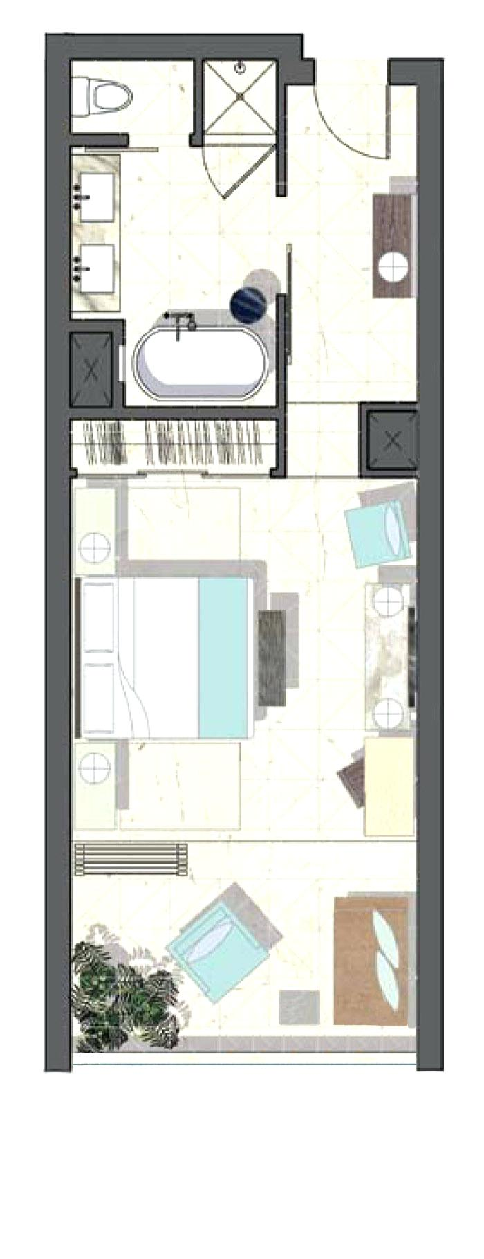 Amusing Master Bedroom Addition Plans | Magnificent 2nd Story Addition Cost