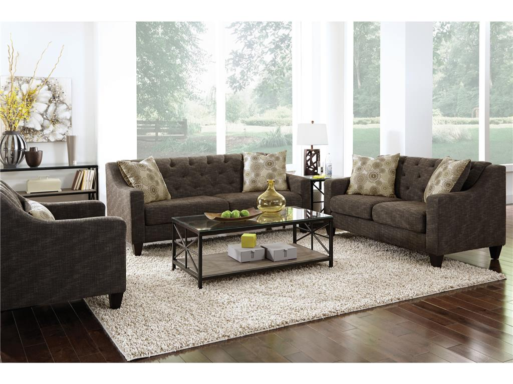 Appealing Furniture Stores in Daytona | Surprising Kalins Furniture Sarasota