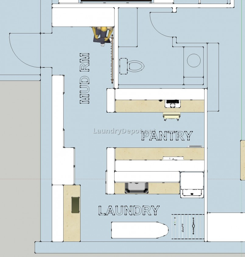 Appealing Master Bedroom Addition Plans | Enjoyable 2nd Story Addition Cost