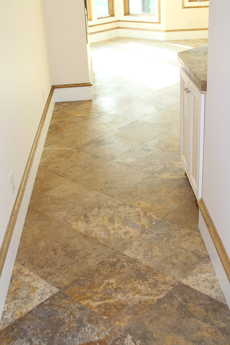 Arizona Tile Sacramento | Triangle Tile and Stone | Shaw Ceramic Tile