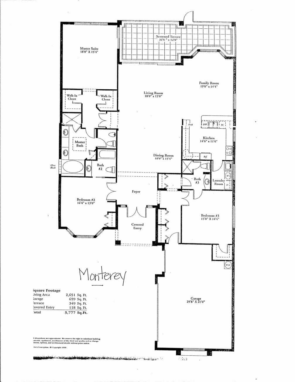 Astonishing 2nd Story Addition Cost | Exquisite Master Bedroom Addition Plans