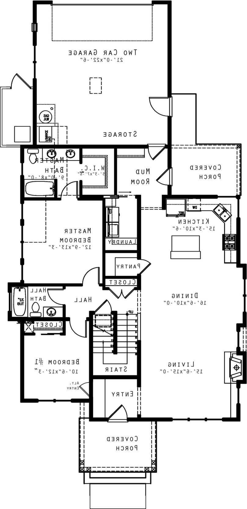 Awesome Master Bedroom Addition Plans Inspirations | Nice 2nd Story Addition Cost