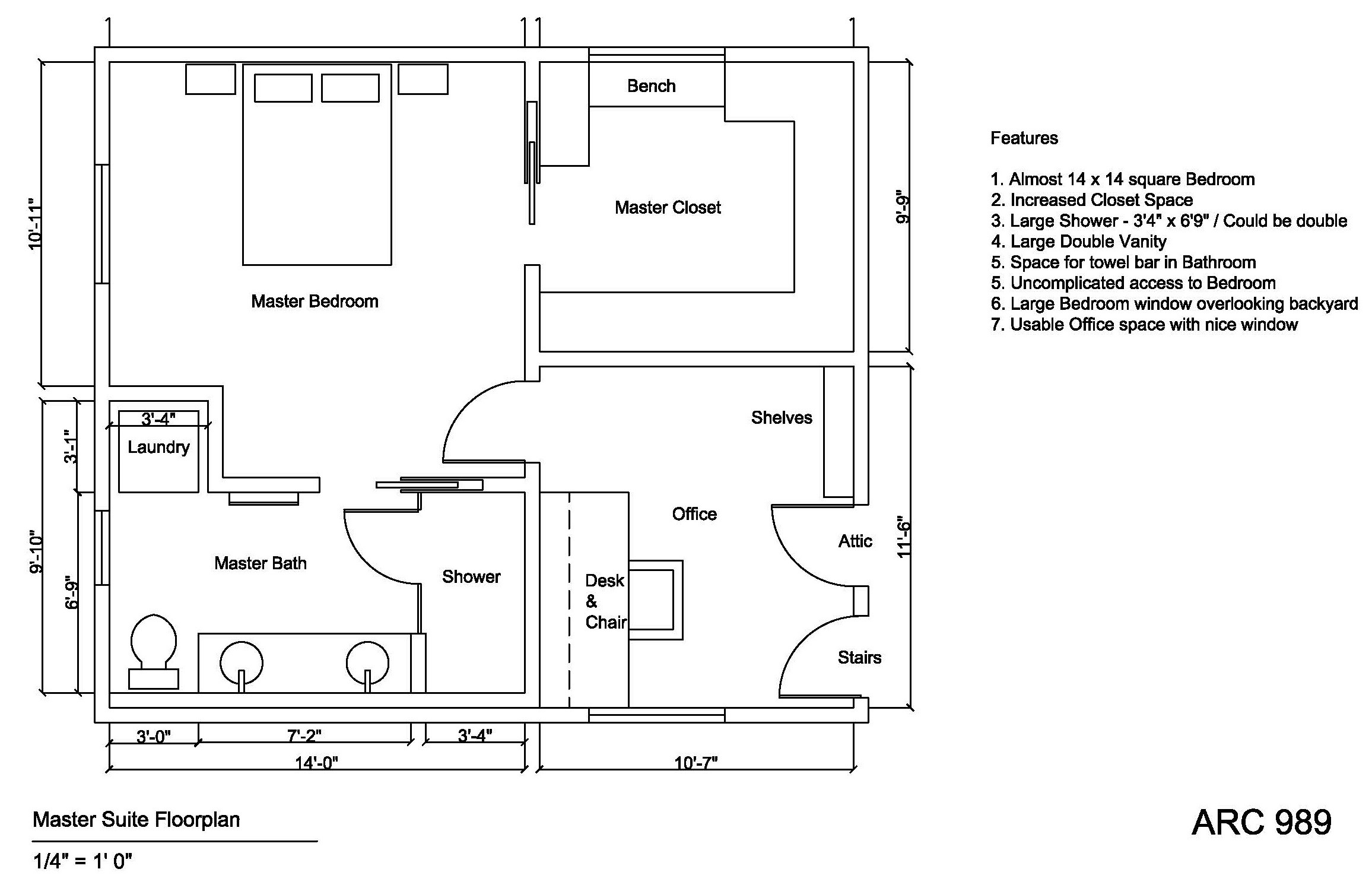 Bedroom awesome master bedroom floor plan ideas amusing for Bedroom addition plans free