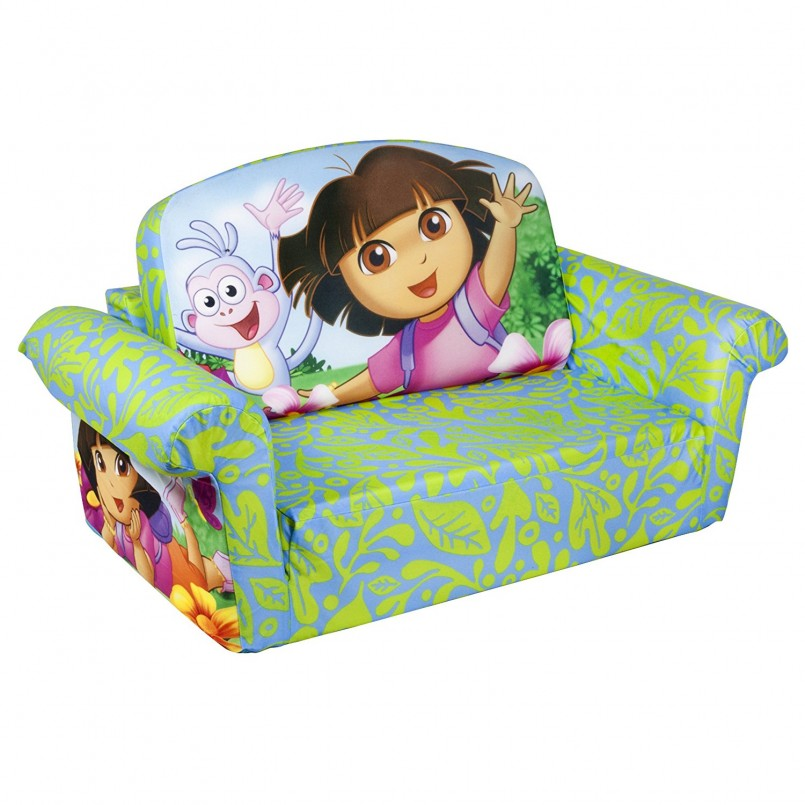 Baby Chair Toys R Us | Kids Flip Open Sofa | Toddler Flip Open Sofa