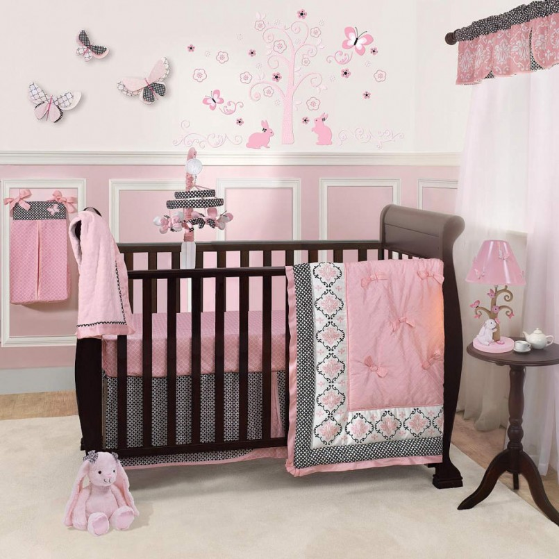 Baby Crib Bedding Walmart | Crib Set Walmart | Lion King Nursery Set