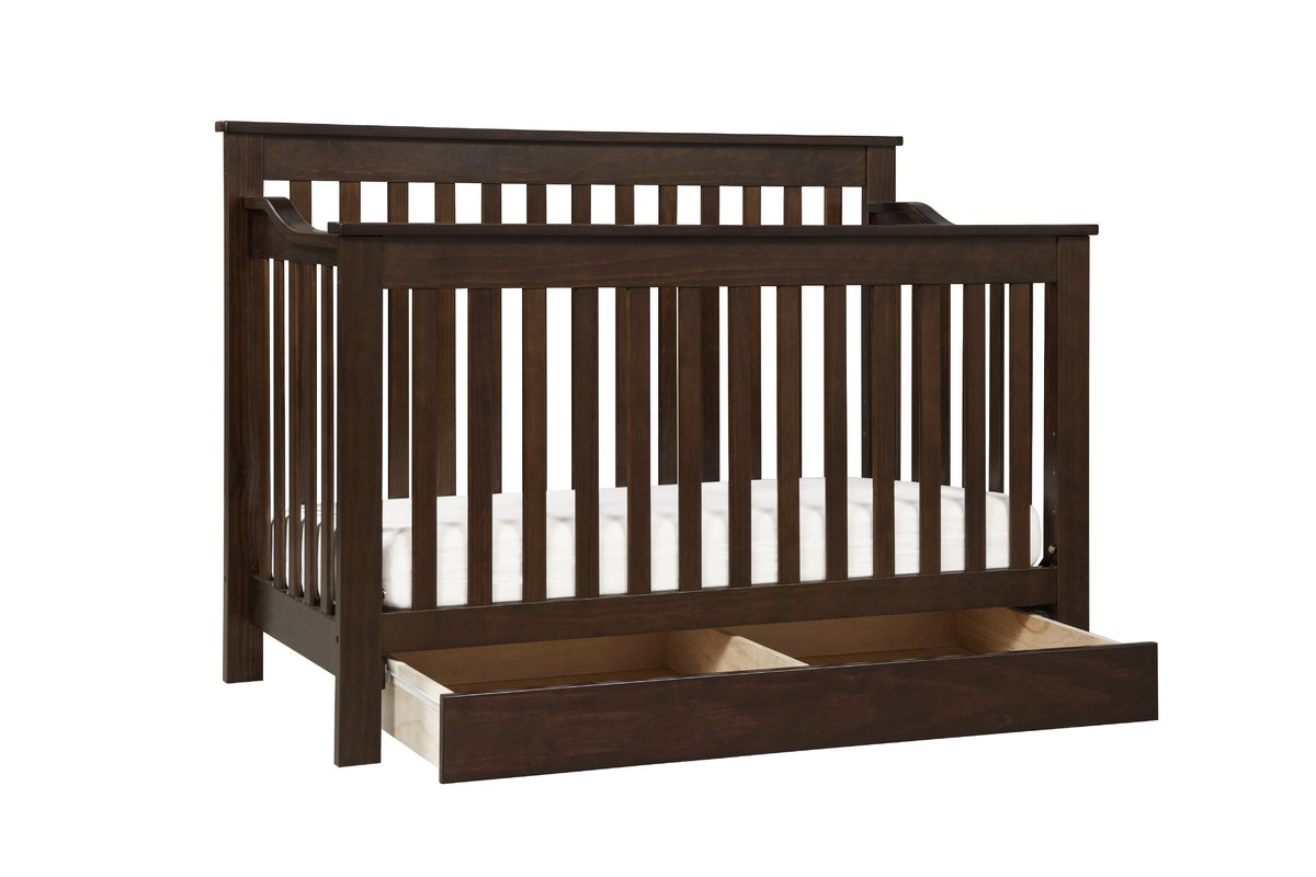 Bassett Baby Crib | Baby Cribs Burlington | Recalled Cribs