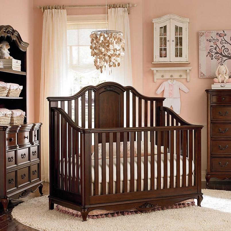 Bassett Baby Crib | Cribs At Babies R Us | Delta Crib Reviews