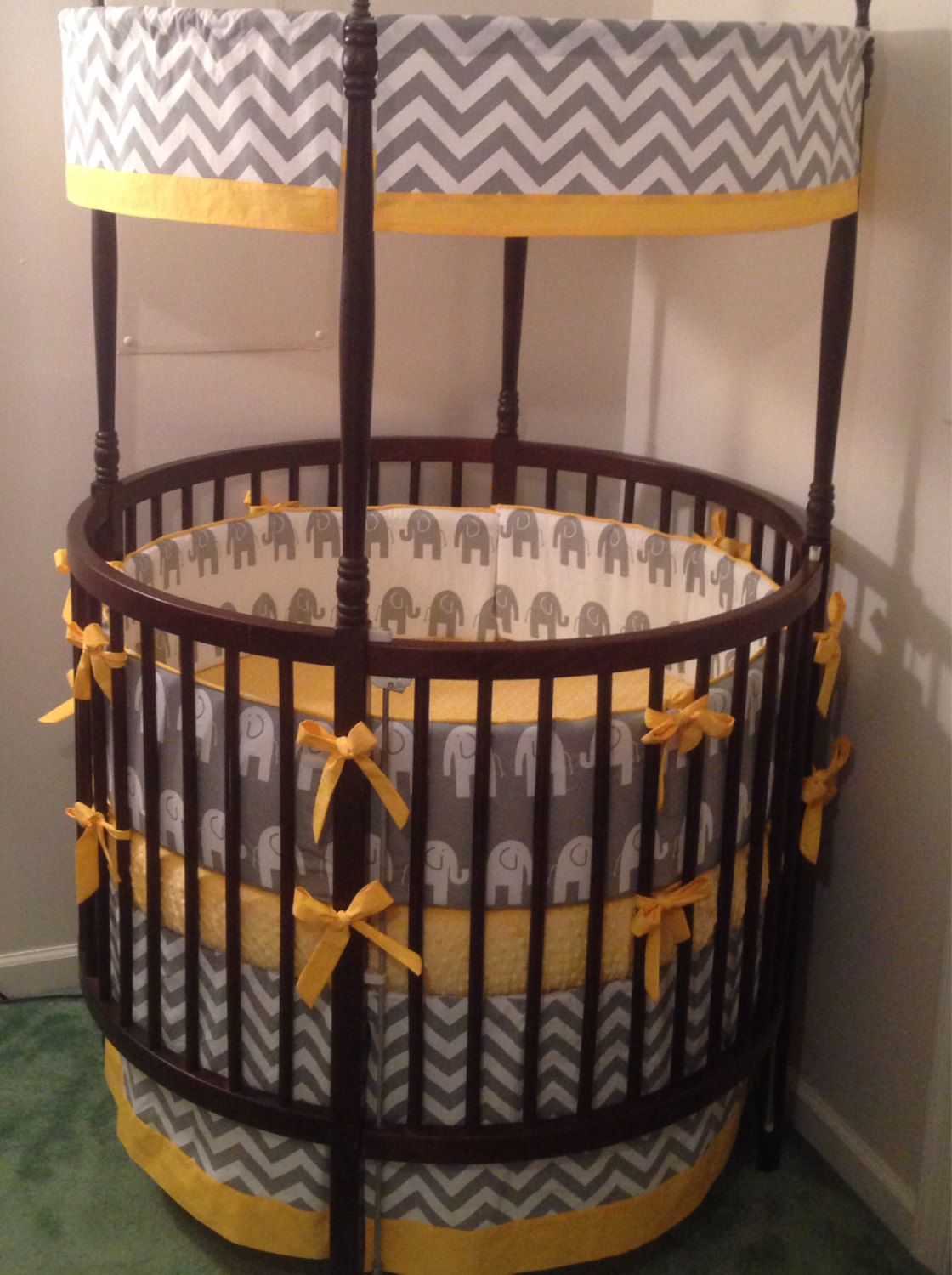 Bassett Baby Crib | Mini Crib Walmart | Newborn Furniture Packages