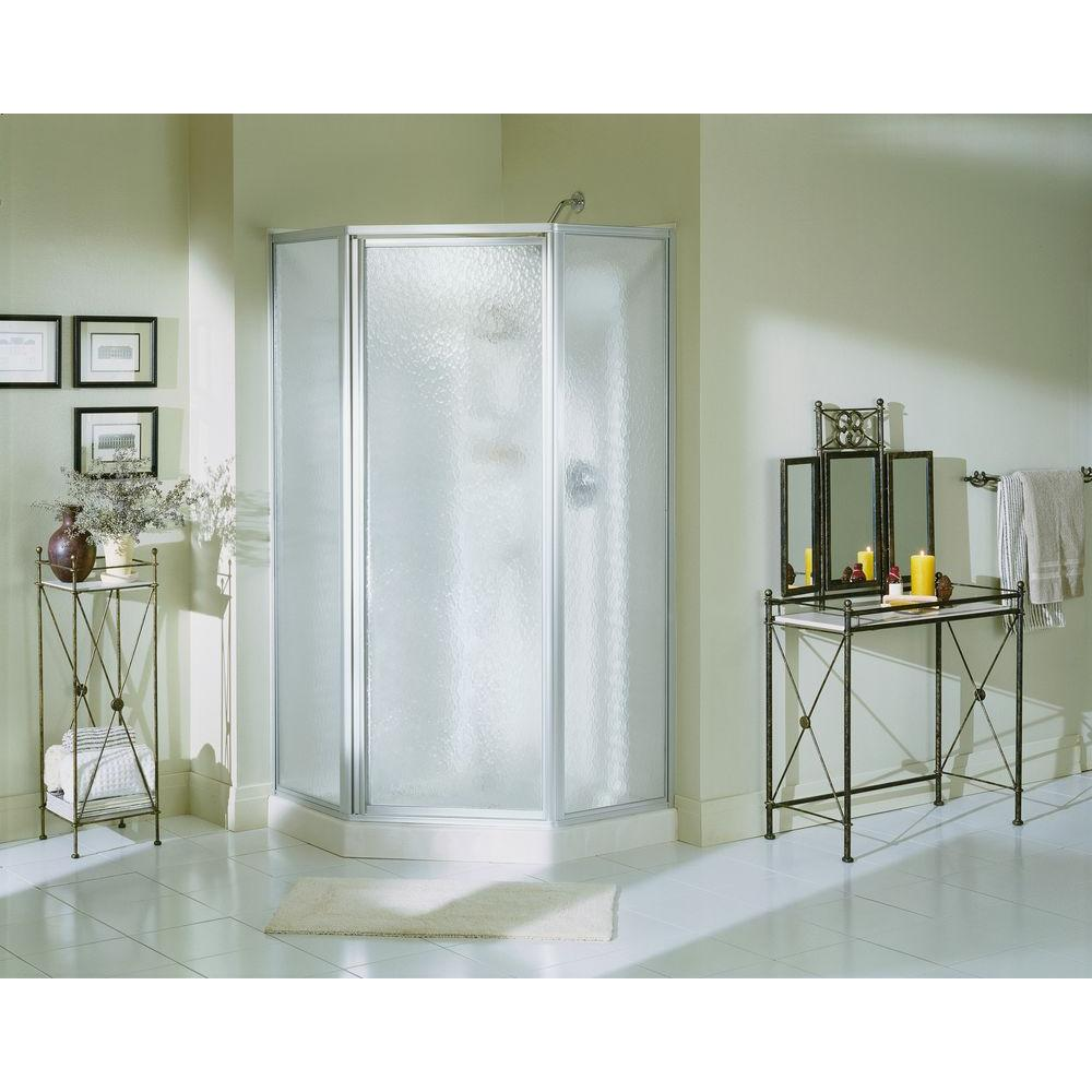 Bathroom Shower Stalls | Menards Walk in Showers | Sterling Shower Stalls