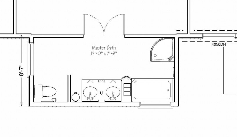 Beautiful Average Cost Of A 500 Sq Ft Addition | Enchanting Master Bedroom Addition Plans