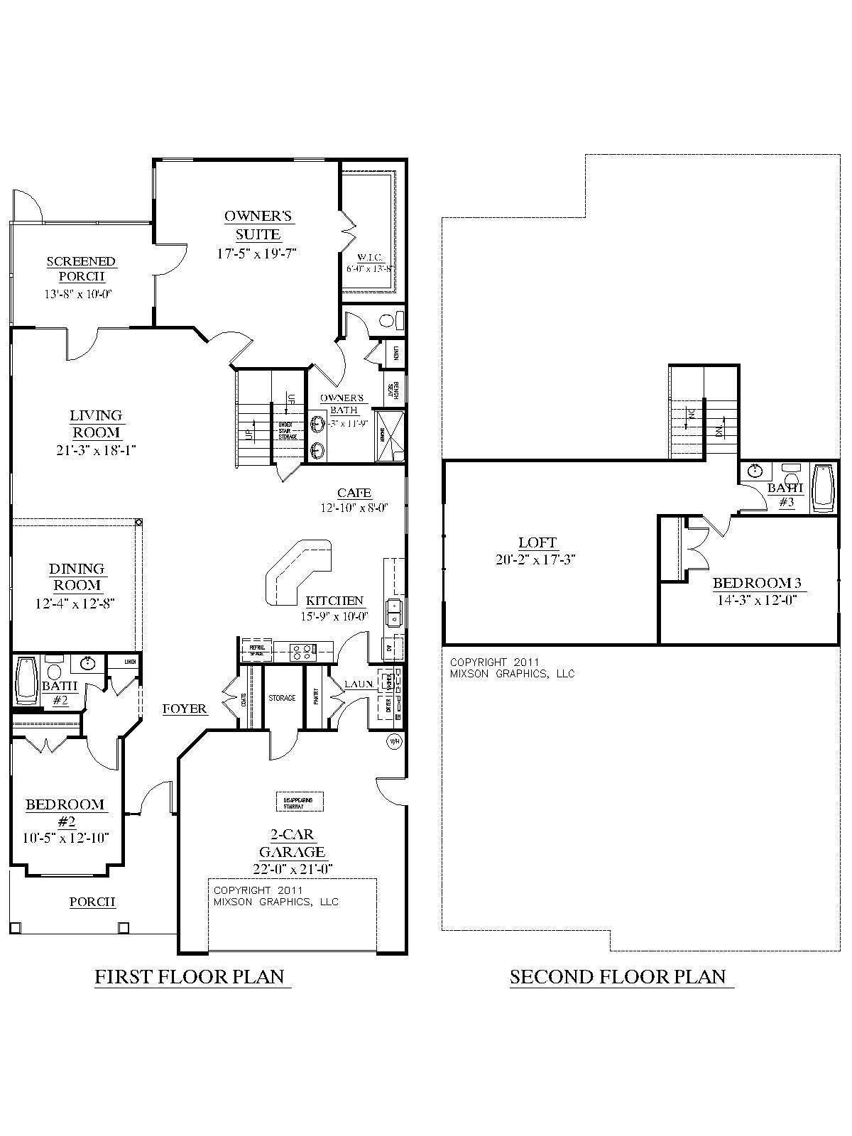 Beautiful Master Bedroom Addition Plans | Elegant 20x20 Master Bedroom Floor Plan