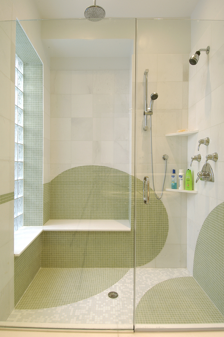 Bedrosians Com | Triangle Tile and Stone | Shaw Ceramic Tile