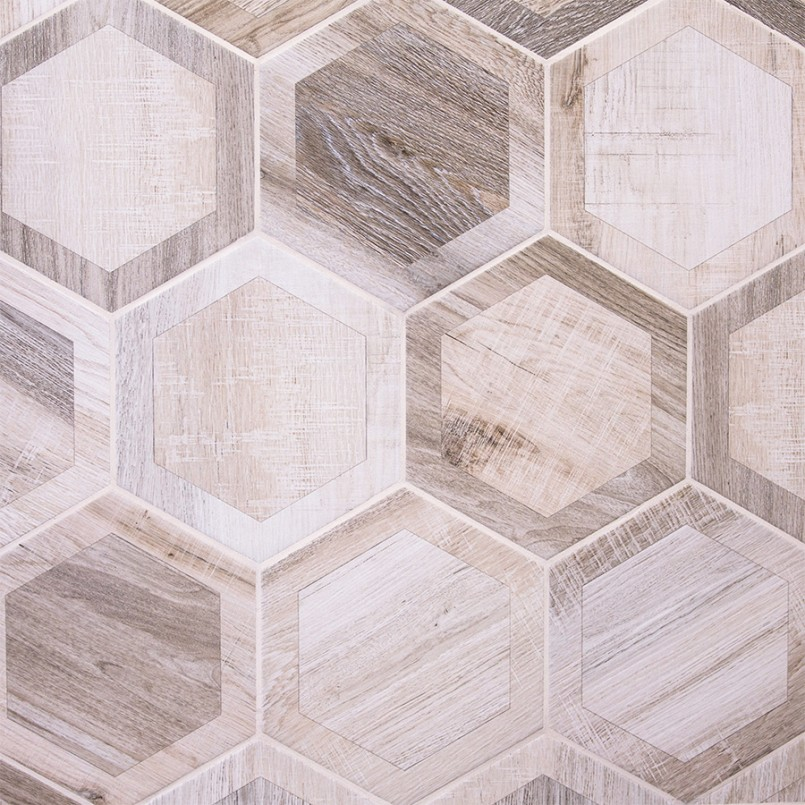 Bedrosians Fresno | Triangle Tile And Stone | Bedrosian