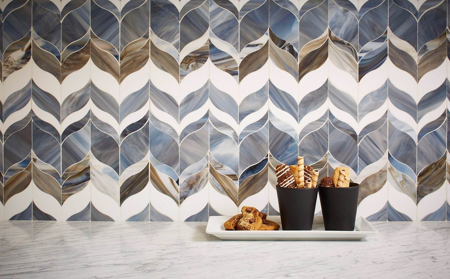 Bedrosians San Diego | Triangle Tile and Stone | Tile Store Concord Ca