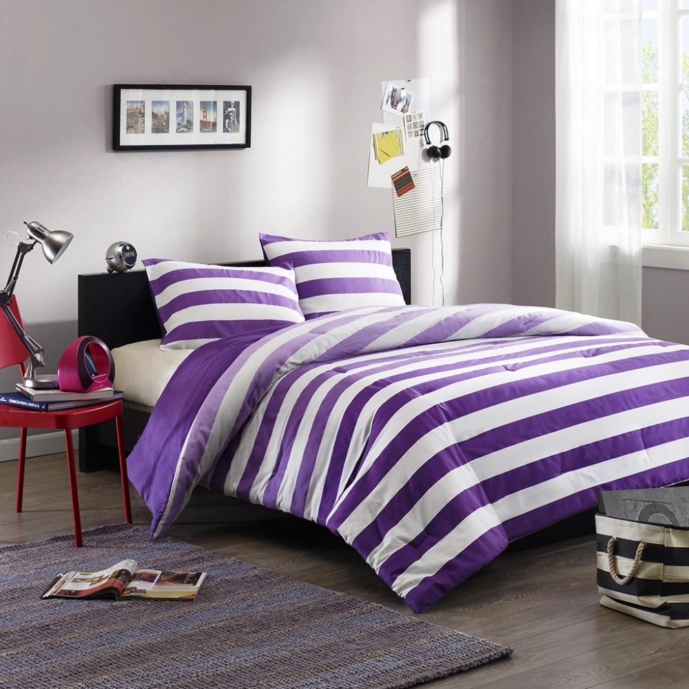 Bedspreads For Teenagers | Teenage Bedspreads | Target Full Bedding Sets