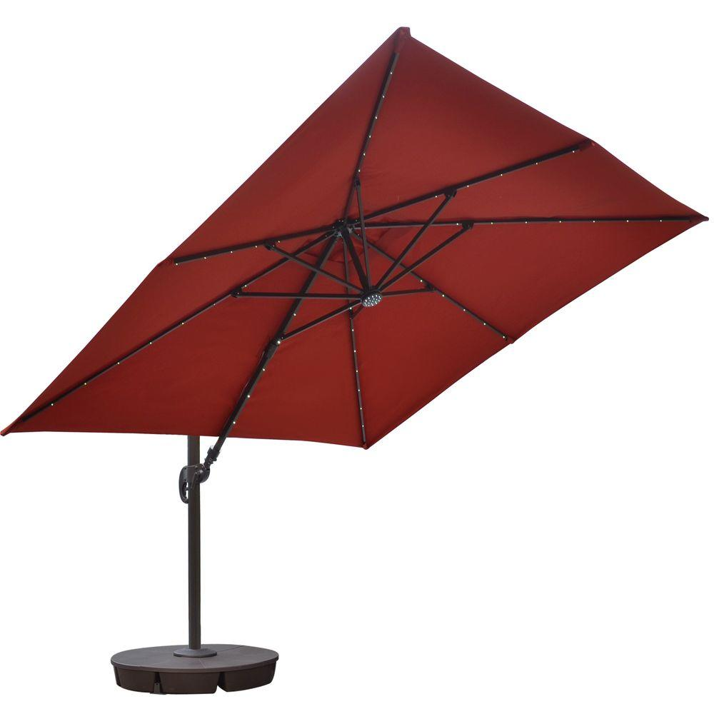 Big Lots Beach Umbrella | Costco Offset Umbrella | Home Depot Patio Umbrella