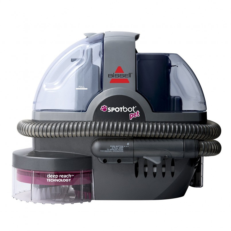 Bissell Steam Cleaners | Bissell Proheat 2x Replacement Parts | Bissell Proheat Multi Surface 2x