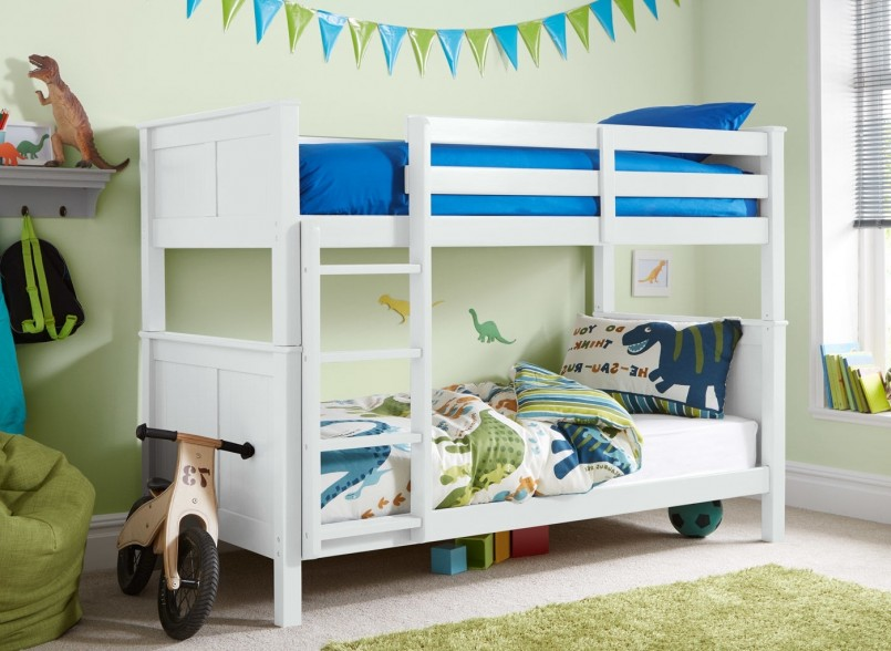 Boys Beds Cheap | Good Kids Furniture | Kidsroomstogo