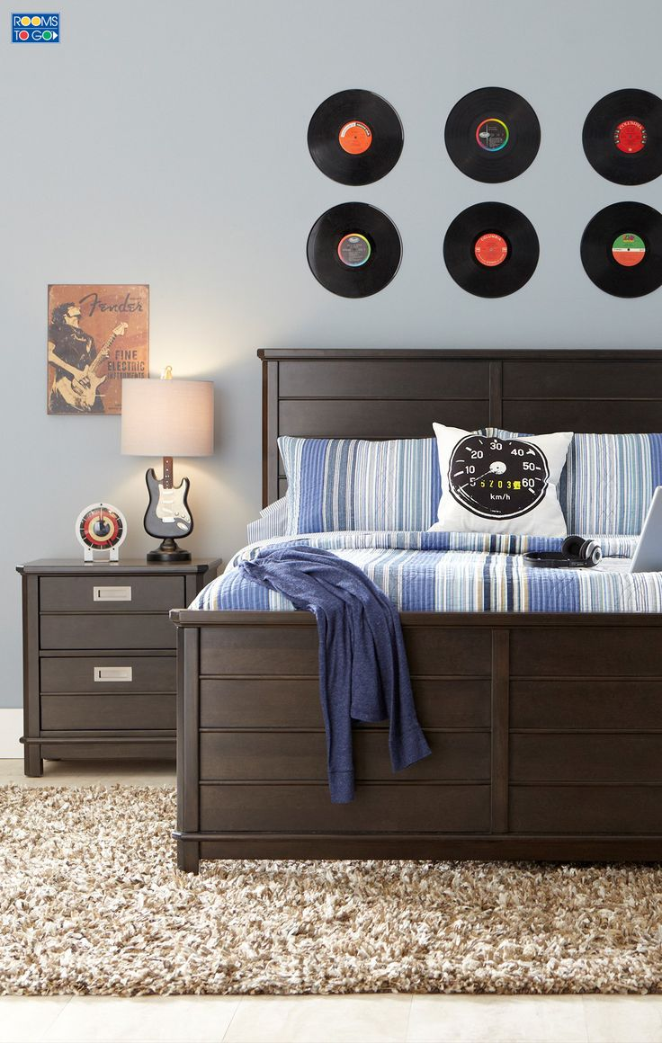 Boys Beds Cheap | Kidsroomstogo | Bunk Bed Furniture Store