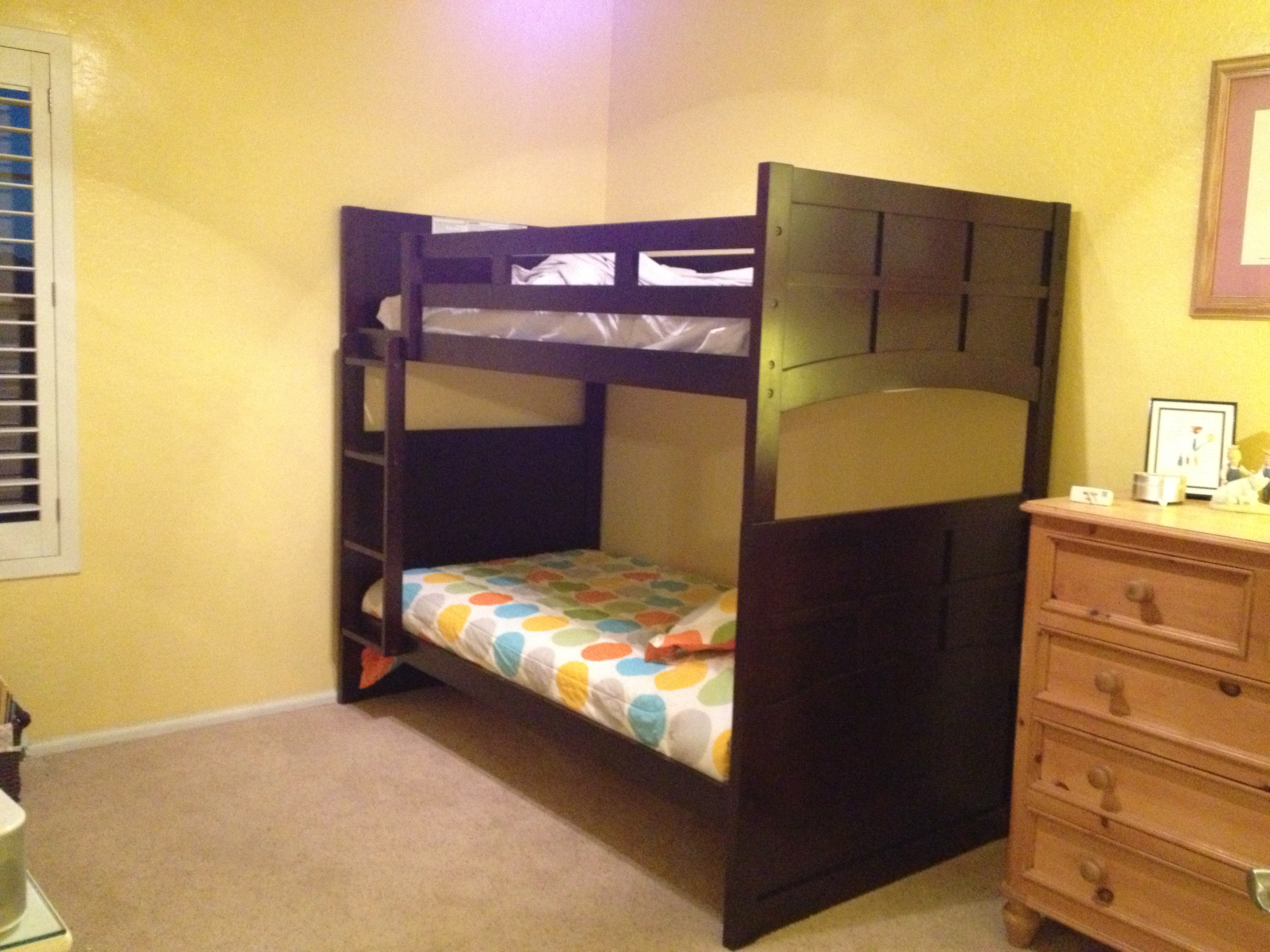 Colors For Kids Bedrooms Plans bedroom: bunk beds for small rooms with colorful themes
