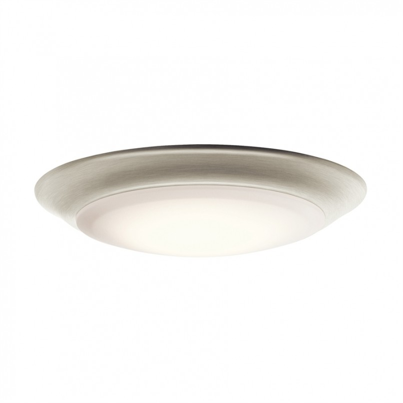 Cabinet Lighting Lowes | Lowes Led Track Lighting | Lowe's Lighting Department