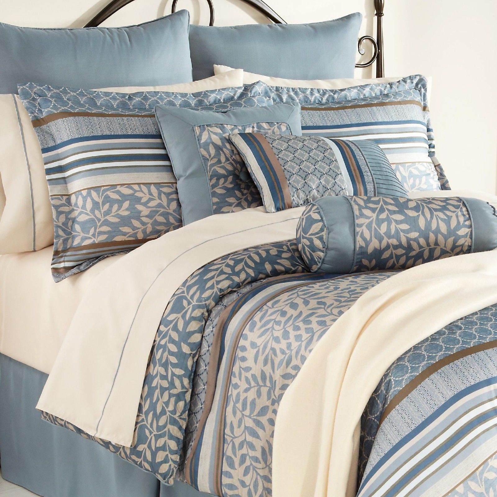 Cal King Comforter Sets | Kmart Bed Sets | Kmart Patio Furniture Clearance