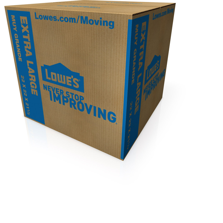 Cheap Moving Boxes for Sale | Costco Moving Boxes | Where Can I Buy Moving Boxes in Nyc