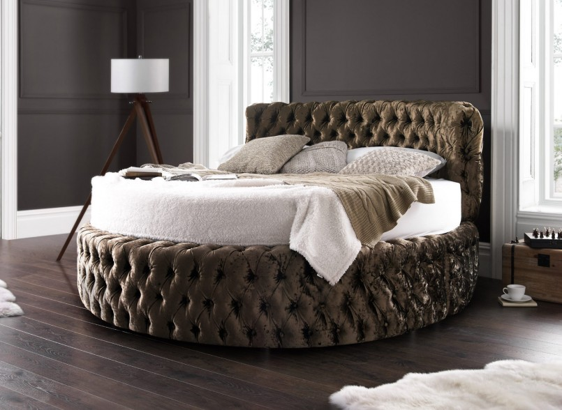 Cheap Round Platform Beds | Round Beds | Round Dog Bed Covers Replacement