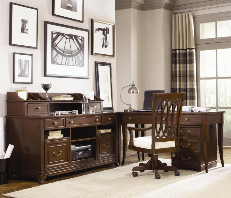 Chic Kalins Furniture Sarasota | Excellent Kalin Furniture