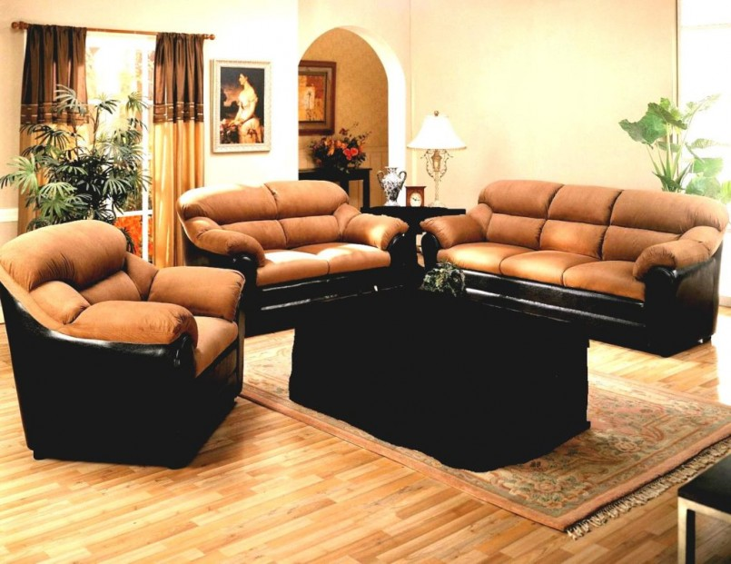 Cinetopia Theater | Movie Theater Living Room Ideas | Living Room Theaters