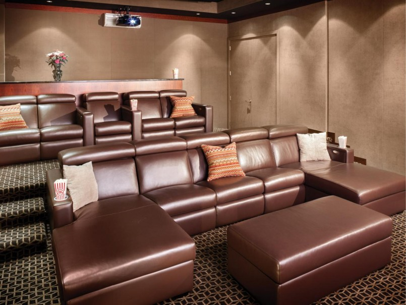 Cinetopia Vancouver Wa Mill Plain | Living Room Theaters | Vancouver Cinetopia