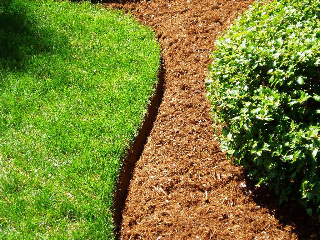 Colmet Edging | Landscaping Edging Blocks | Home Depot Landscape Edging