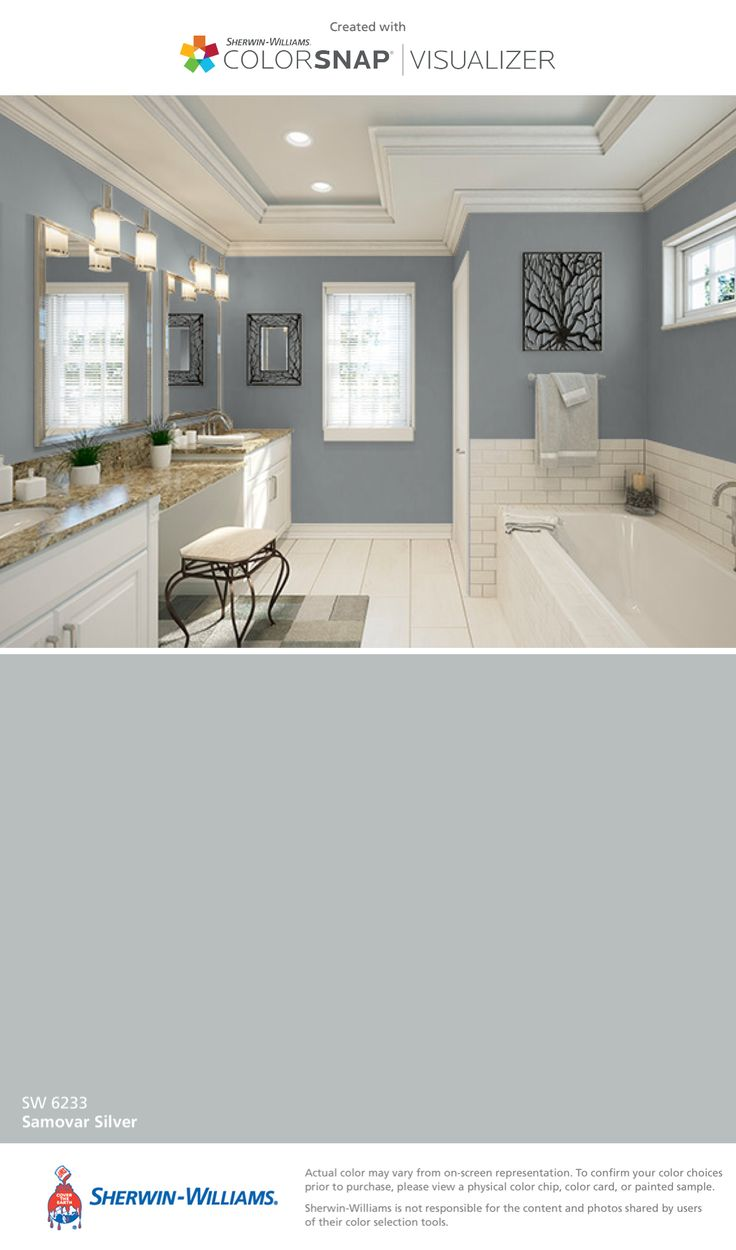 Color Visualizer Benjamin Moore | Color Visualizer | Sherwin Williams Paint App