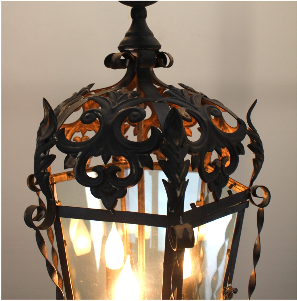Lighting excellent gothic chandelier fascinating hand forged cool gothic chandelier endearing wrought iron chandeliers mexican arubaitofo Image collections
