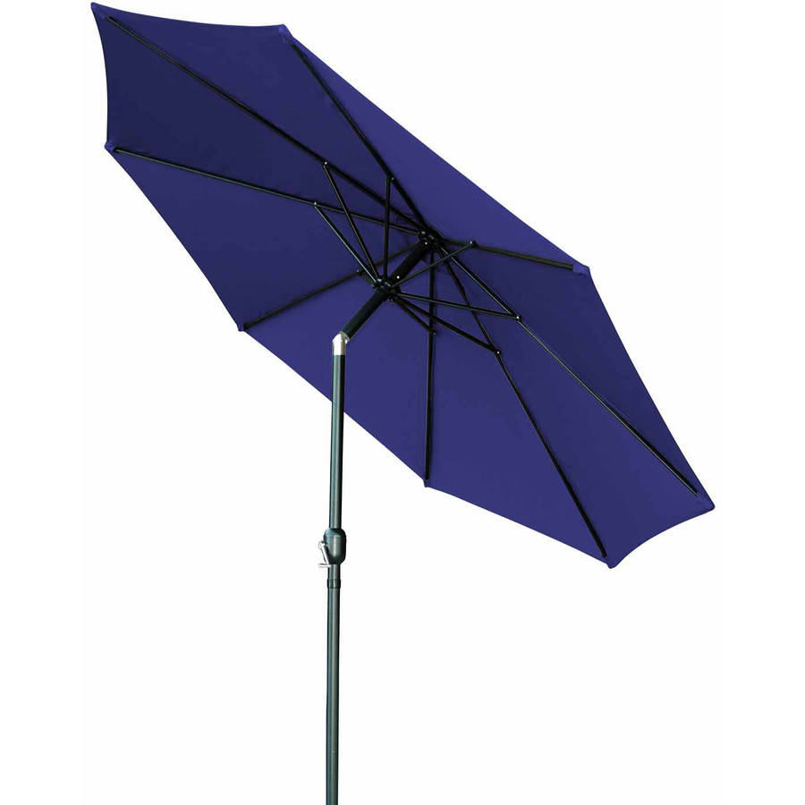 Costco Bistro Set | Costco Offset Umbrella | Cantilever Patio Umbrellas