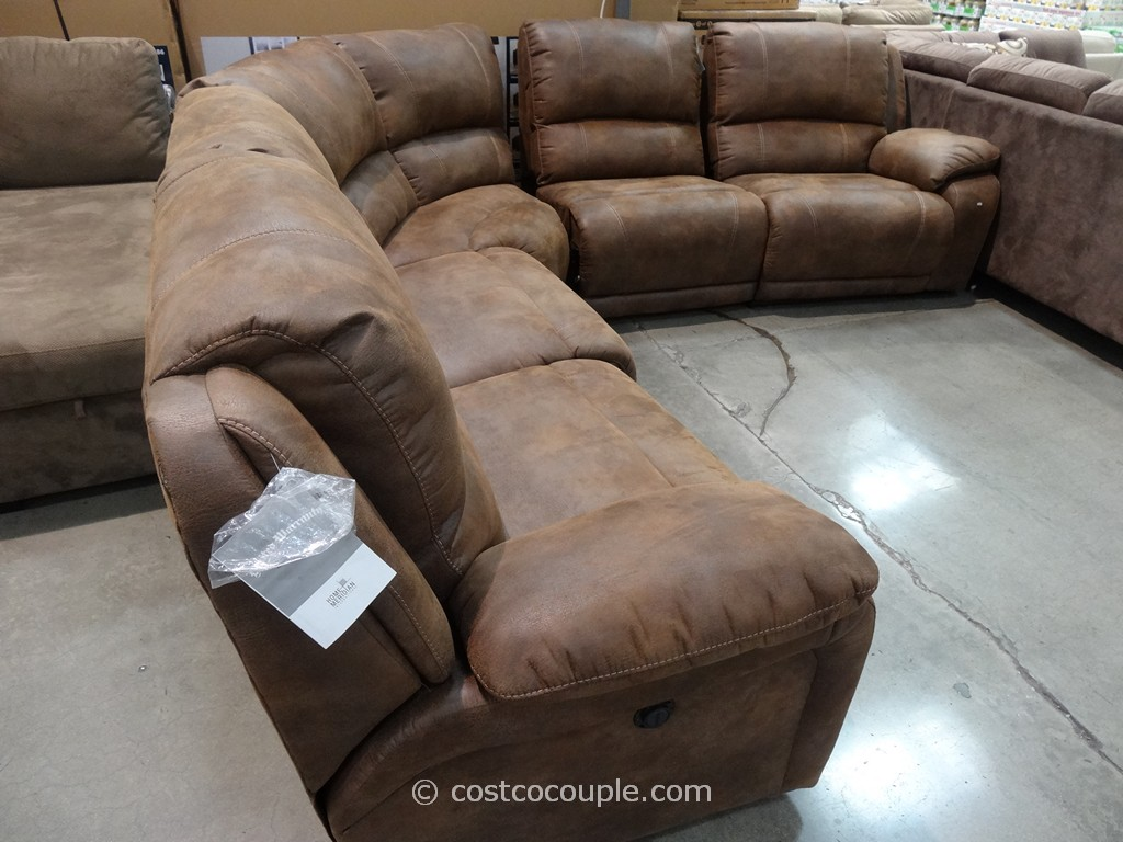 Costco Furniture Sofa | White Leather Sectional Costco | Costco Leather  Sectional
