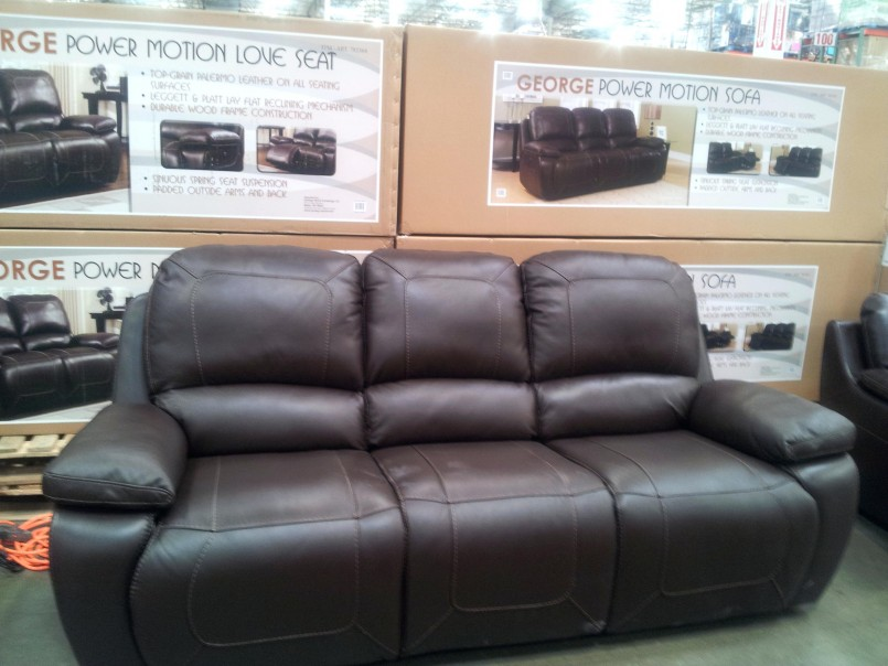 Costco Futons Couches | Costco Leather Sectional | Chaise Sectional Sofa