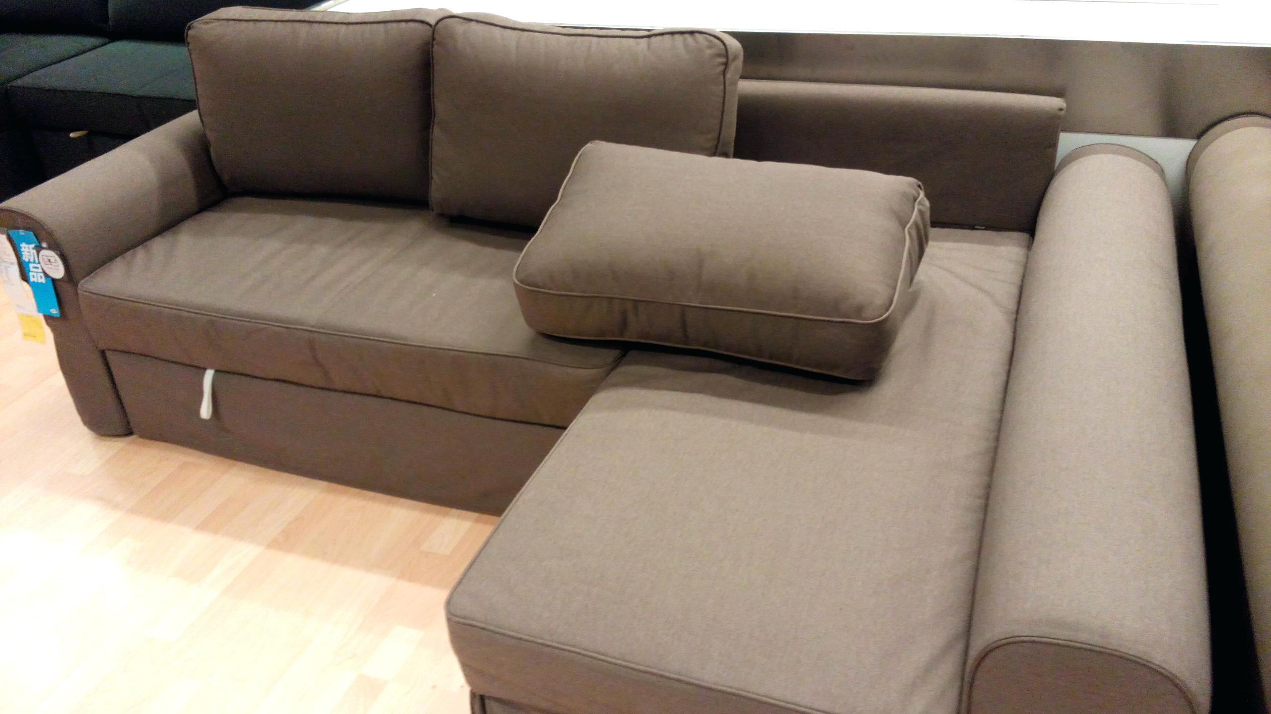 Costco Leather Sectional | Cheap Sectional Couch | Reclining Sectional Sofas