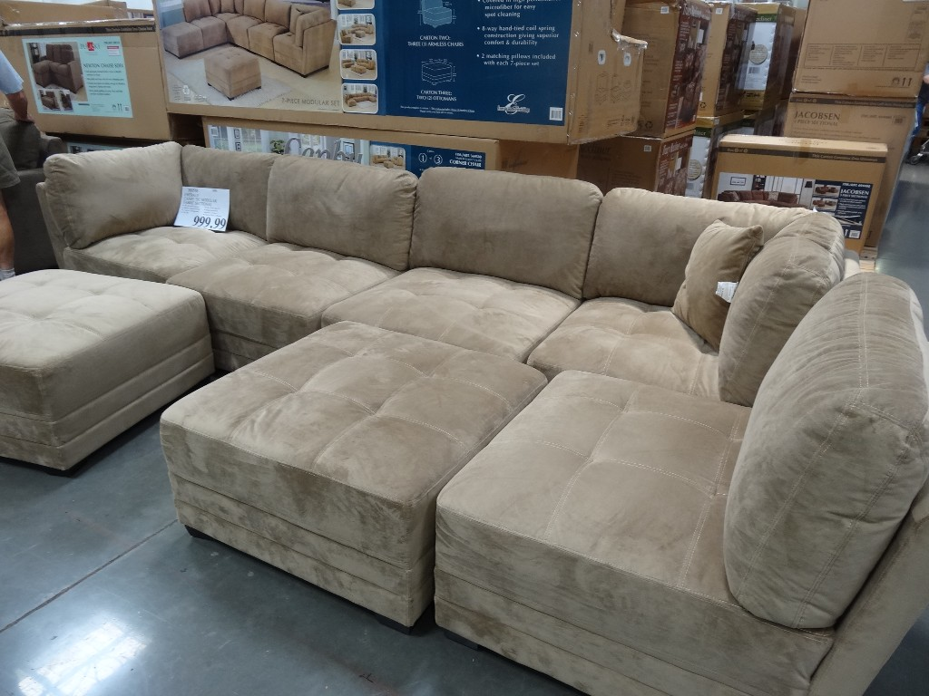 Costco Leather Sectional | Costco Leather Recliner | Leather Sofa Recliner
