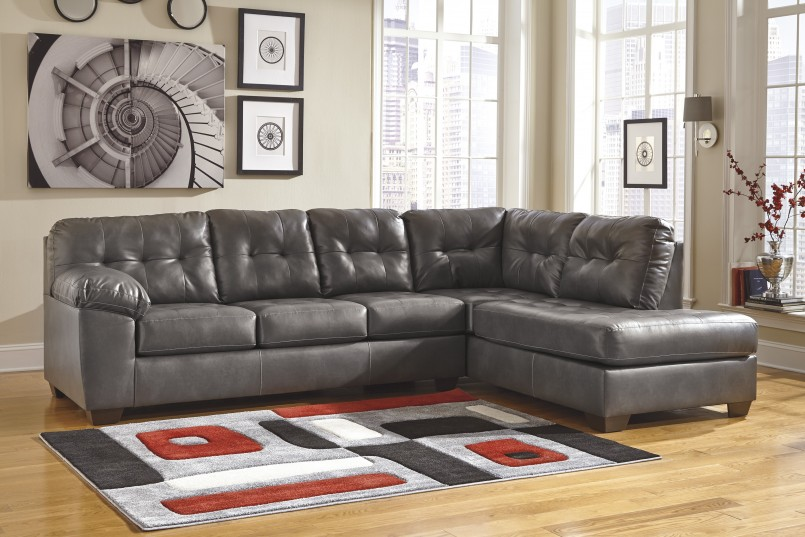 Costco Leather Sectional | Leather Couches | Leather Sectional Sofa Costco