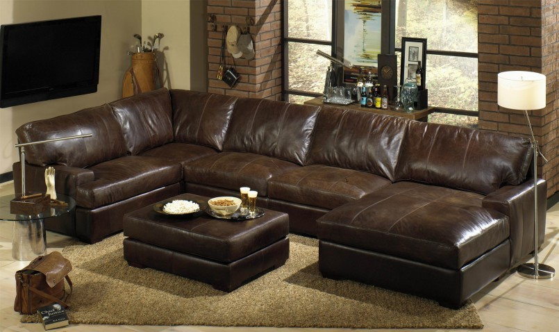 Costco Leather Sectional | Leather Loveseat Costco | Cheap Sectional Couch