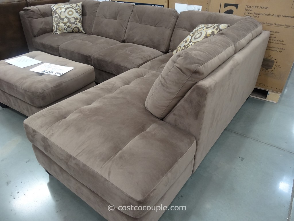 Costco Leather Sectional | Leather Recliners Costco | 3 Piece Sectional Sofa