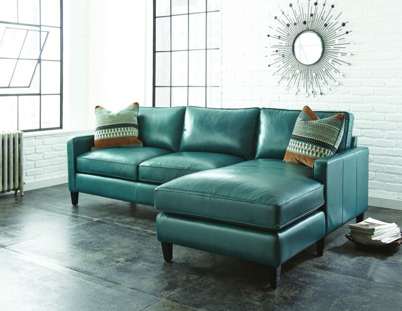 Costco Leather Sectional | Leather Reclining Sectional | Costco Leather Sectional Sofa