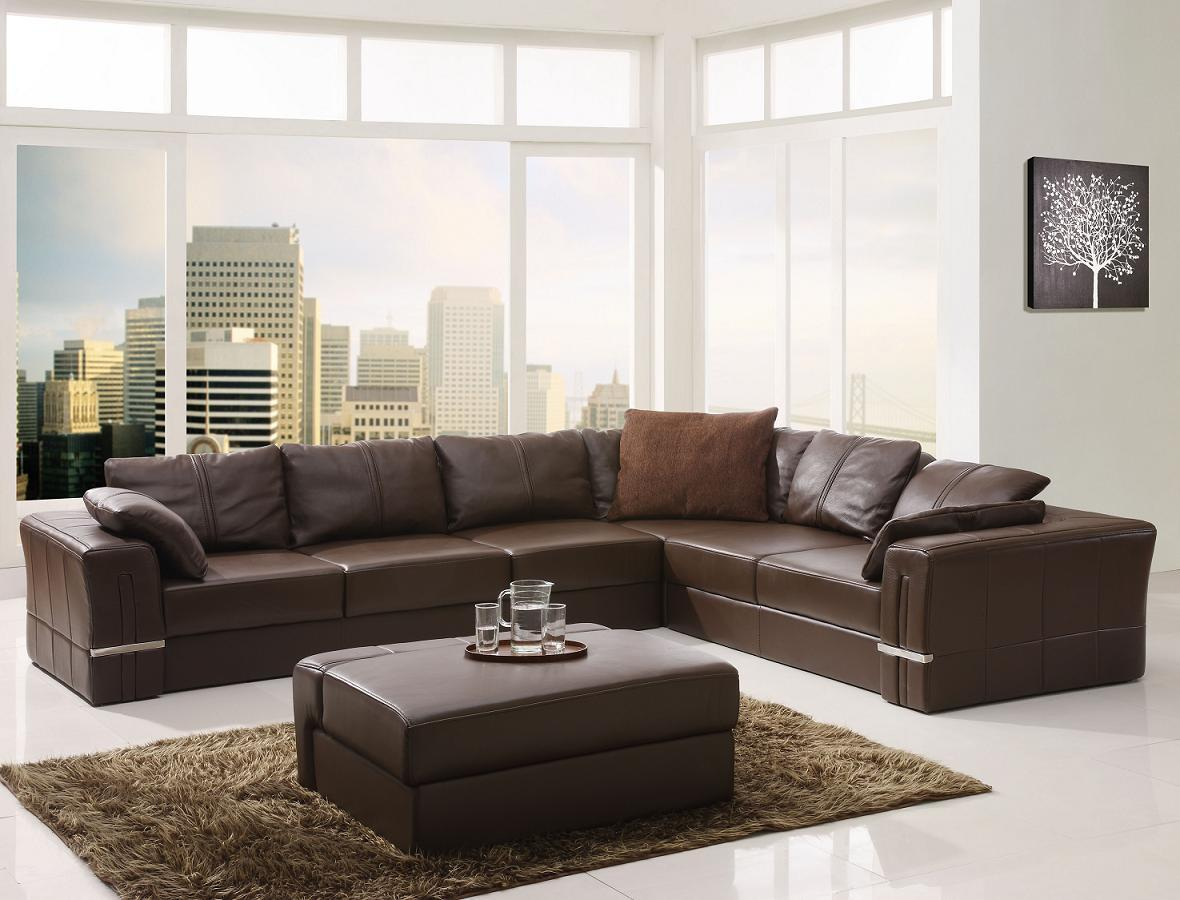 Costco Leather Sectional | Macy's Furniture Sofa | Macys Couches