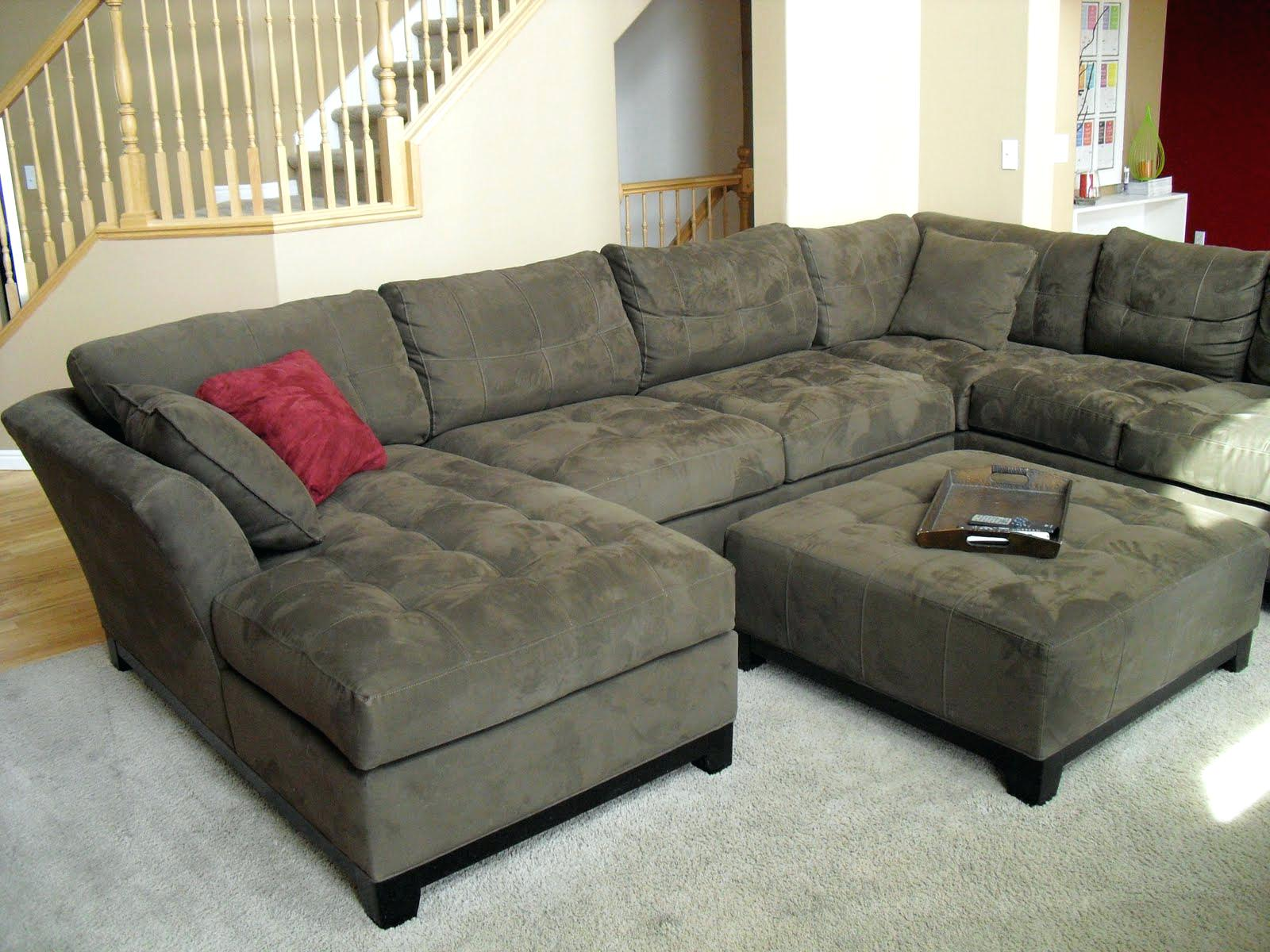 Costco Leather Sectional | Sectional Leather Sofas | Costco Couch